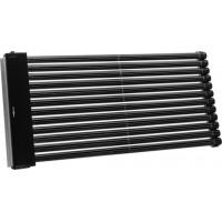 Солнечный вакуумный коллектор Vitosol 300T тип SP3C 10 (1,26)