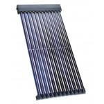 Солнечный вакуумный коллектор Vitosol 300T тип SP3C 12 (1.51)
