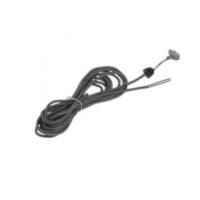 Соединительный BUS-кабель, 15 м