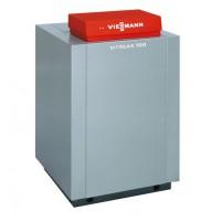 Котел газовый Viessmann Vitogas 100-F 29