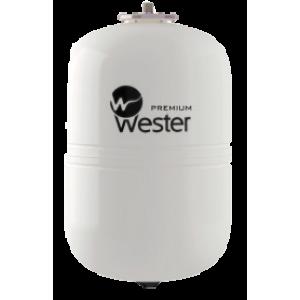 Готовый комплект гелиосистемы Атмосфера VAC 300 литров