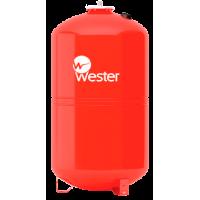 Расширительный бак WRV 100 литров
