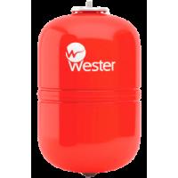 Расширительный бак WRV 24 литра