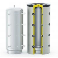 Буферная емкость S-TANK AT - 500 литров