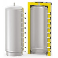 Буферная ёмкость S-TANK  AT PRESTIGE 300 литров